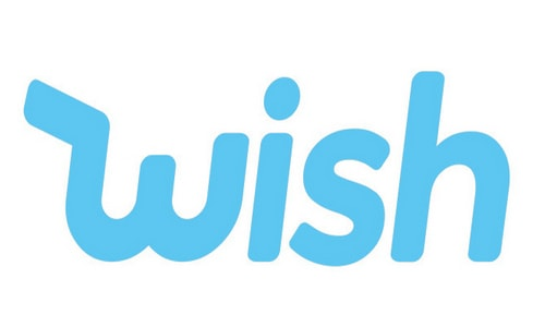 Wish Promo Code For April 2018 - Free Wish Coupons