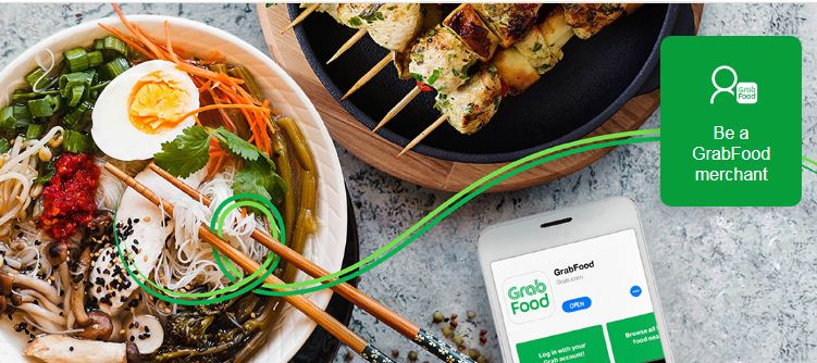 $20 GrabFood Promo Code (August, 2019) First Order | Wish Promo Code