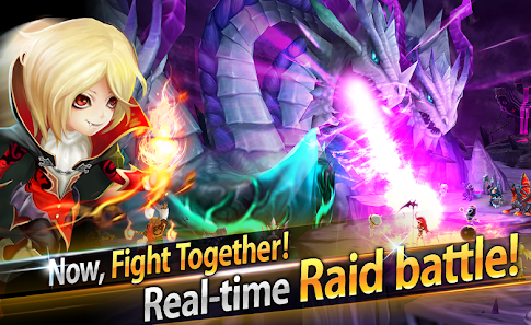 SW2019SEPT96) Summoners War Promo Code September 2019 Reddit